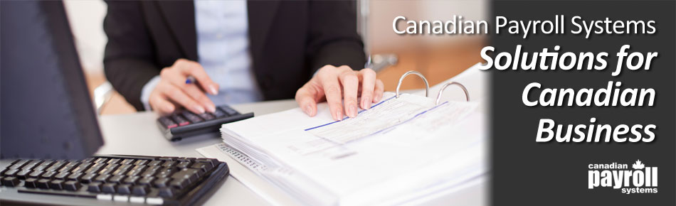 About CanPay Online Payroll in Canada - HR and Employee Scheduling