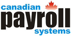 Canadian Payroll Systems logo